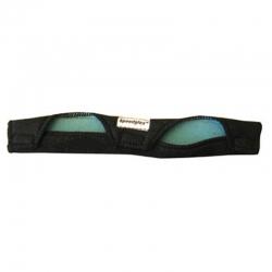 Sweatband 100 & 9100 Mp Pk=5 - Click for more info