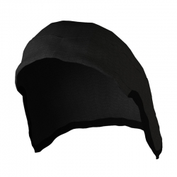 Head Protection 9100 - Click for more info