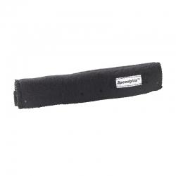 Sweatband 9100 & 9100 FX Pk=2 - Click for more info