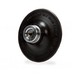 3M Roloc Disc Pad 45092, Medium 75mm - Click for more info