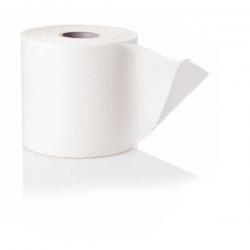 Rosche Hand Roll Towel 100m 30gsm 12 Rolls / Carton