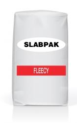 Rags - Fleecy 15KG