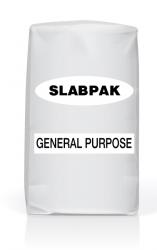 Rags - General Purpose 15KG