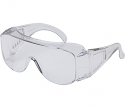 Maxisafe VISISPEC Safety Glasses