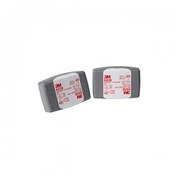 FILTER 3M OV/AG GAS P2/P3 - 6038 (2PK)